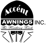 Accent Awnings, Inc.