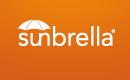 sunbrellaogo